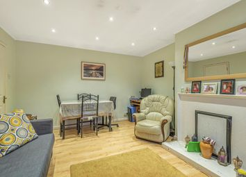 2 bed maisonette for sale in Sudbury Hill, Wembley HA0