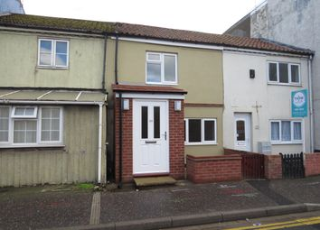Thumbnail 2 bed property to rent in Southgates Road, Great Yarmouth
