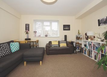 Thumbnail 3 bed flat to rent in Anerley Road, Anerley