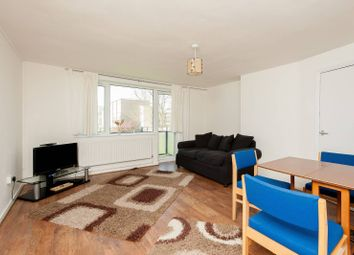 Thumbnail 1 bed flat to rent in Cowen Avenue, South Harrow