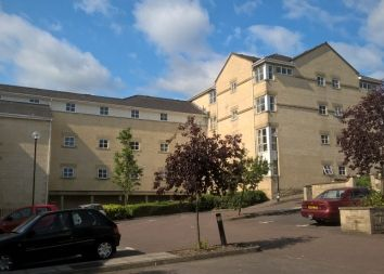 Thumbnail 2 bed flat to rent in Caernwell Place, Walcot Gate, Bath