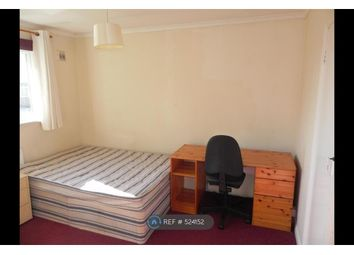 Thumbnail Room to rent in Guildford Park Avenue, Surrey