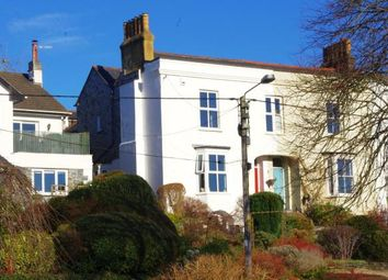 Thumbnail 4 bed town house for sale in Wadebridge, Cornwall, .