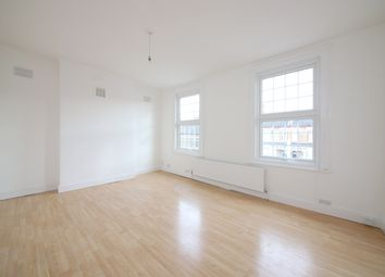 Thumbnail 1 bed flat to rent in Felday Road, Hither Green