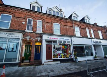 Thumbnail Studio to rent in Chilwell Road, Beeston, Nottingham