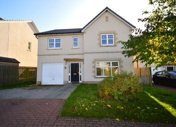 Thumbnail 5 bed detached house to rent in Sandalwood Drive, Inverness