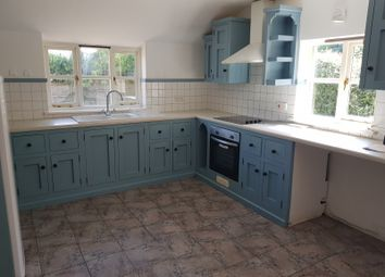 Thumbnail 4 bed property to rent in Upper Marsh Farm Cottages, Brokenborough, Near Malmesbury