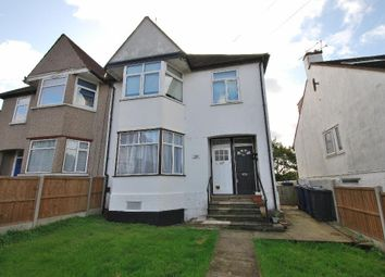 Thumbnail 2 bed maisonette for sale in Studland Road, Hanwell, London