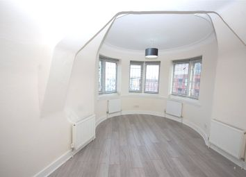 Thumbnail 1 bed flat to rent in Regents Park Road, Finchley, London