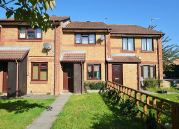 2 bed terraced house for sale in 7 Hawthorne Crescent West Drayton, Middlesex UB7