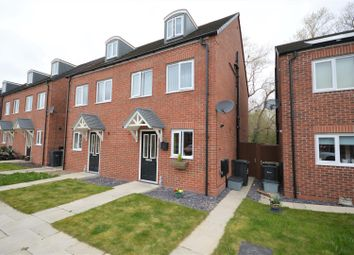 Thumbnail 3 bed property for sale in Trinity Road, Ellesmere Port