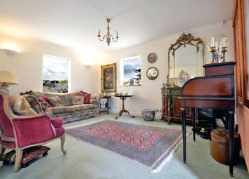 Thumbnail 2 bedroom maisonette to rent in Glebe Fold, Chipping, Campden