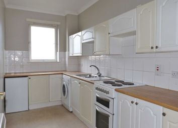 Thumbnail 2 bedroom flat to rent in Harbour Street, Nairn