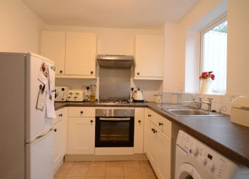 Thumbnail 2 bedroom terraced house to rent in Stanley Drive, Farnborough