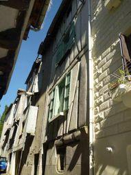 Thumbnail 1 bed property for sale in Midi-Pyrénées, Aveyron, Villefranche De Rouergue