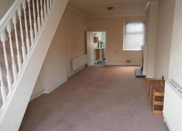 Thumbnail 2 bedroom property to rent in Victoria Road, Fenton, Stoke-On-Trent