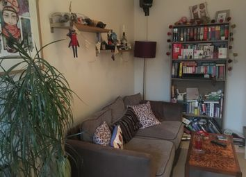 Thumbnail 1 bed flat to rent in Park Road, Shirley, Southampton