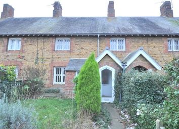 Thumbnail 3 bed property to rent in Sywell, Northampton