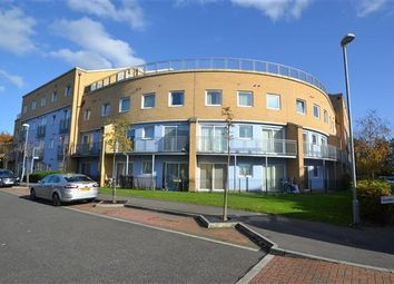 Thumbnail Studio to rent in Wooldridge Close, Feltham