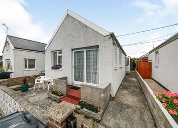 3 bed bungalow for sale in Jaywick, Clacton On Sea, Essex CO15