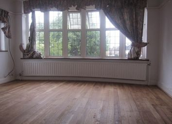 Thumbnail 5 bedroom property to rent in Kingswood Avenue, Bromley