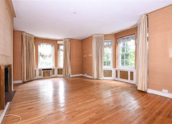 Thumbnail 4 bed flat for sale in St Stephens Close, Avenue Road, St Johns Wood, London