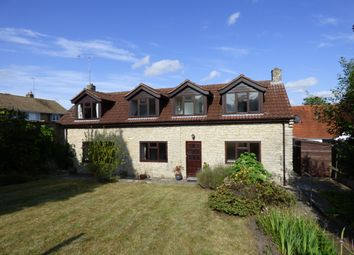 Thumbnail 3 bed detached house for sale in Castle Hill Lane, Mere