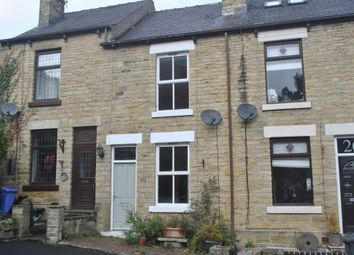 Thumbnail 3 bed terraced house to rent in Grouse Street, Hillsborough, Sheffield