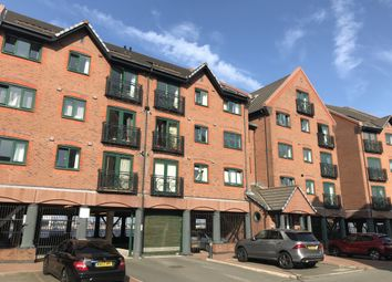2 bed flat to rent in South Ferry Quay, Liverpool, Merseyside L3