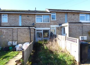 Thumbnail 2 bed flat for sale in Common View, Stedham, Midhurst
