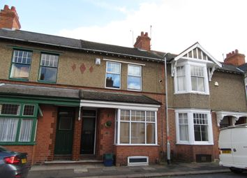 Room to rent in Thursby Rd, Northampton NN1