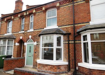 Thumbnail 2 bed cottage for sale in Henry Street, Kenilworth