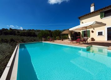 Thumbnail 3 bed town house for sale in Corso Vannucci, Perugia Pg, Italy