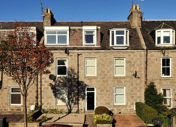 Thumbnail 1 bed flat to rent in 18 Holburn Road, Aberdeen