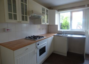 Thumbnail 3 bedroom terraced house to rent in Stonesdale Court, Alvaston, Derby