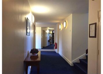 Thumbnail 2 bed flat for sale in Mackennal St, St John's Wood