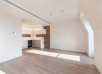 Thumbnail 1 bed flat to rent in Fitzroy Place, 3 Pearson Square, London