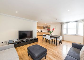 Vincent Square SW1P, Westminster, London,. 3 bed flat