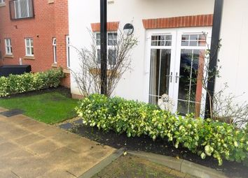 1 bed flat for sale in 220 Tuckton Road, Bournemouth, Dorset BH6
