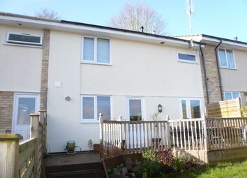 Thumbnail 3 bed terraced house to rent in Crisp Road, Henley-On-Thames
