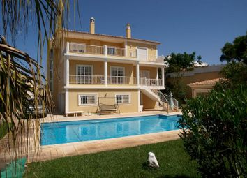 Thumbnail 5 bed detached house for sale in Faro, Portimão, Alvor