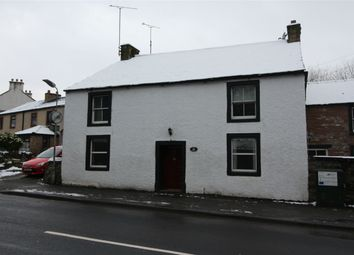 Thumbnail 4 bed detached house to rent in The Ship, Scattergate, Appleby-In-Westmorland, Cumbria