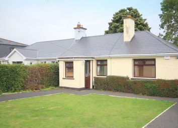 Thumbnail 3 bed bungalow for sale in 391 Ballyoulster Park, Celbridge, Co. Kildare