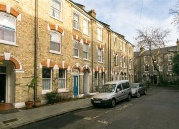Thumbnail 1 bedroom flat for sale in Bonnington Square, Vauxhall, London