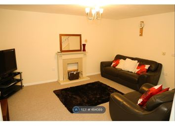 Thumbnail 3 bed detached house to rent in Newmarsh Road, London