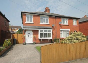 3 bed property for sale in Mere Drive, Swinton, Manchester M27