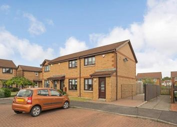 2 bed end terrace house for sale in Windsor Gardens, Hamilton, South Lanarkshire ML3