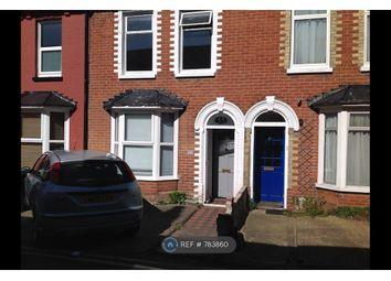 Thumbnail Room to rent in Lansdown Road, Canterbury