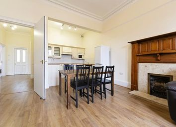 3 bed flat to rent in Sighthill Shopping Centre, Calder Road, Edinburgh EH11