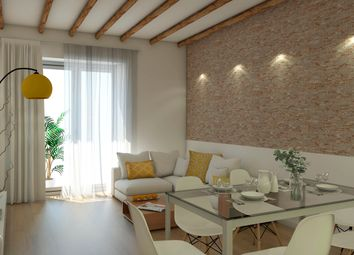 Thumbnail 2 bed apartment for sale in Old City, Barcelona (City), Barcelona, Catalonia, Spain